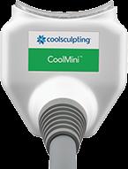 Aplicador CoolMini