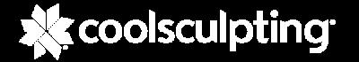 coolsculpting mexico logotipo